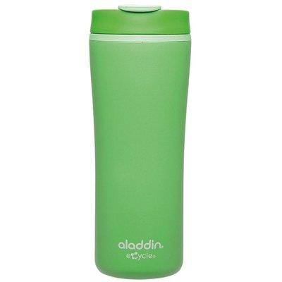 Aladdin-Recycled & Recyclable Mug 0.35L