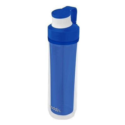 Aladdin-Active Hydration Double Wall Water Bottle 0.5L