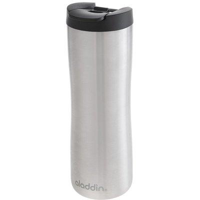 Aladdin-Leak-Lock Thermavac Stainless Steel Mug 0.47L