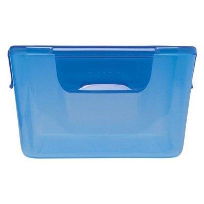 Aladdin-Easy-Keep Lid Lunch Box 1.2L