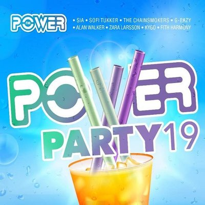 Power Party 2019