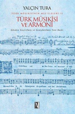 Türk Musıkisi ve Armoni