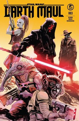 Star Wars-Darth Maul 003