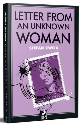 Letter From An Unkown Woman