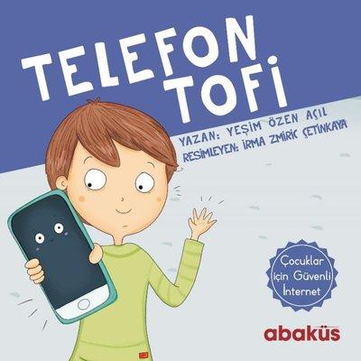 Telefon Tofi