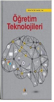 Öğretim Teknolojleri