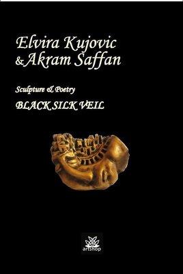 Elvira Kujovic ve Akram Saffan