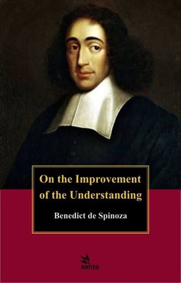 On The İmprovement Of The Understanding
