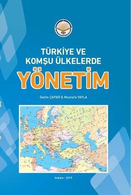 Türkiye ve Komşu Ülkelerde Yönetim