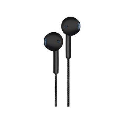 Hometech i9 Kablolu Kulaklık Siyah