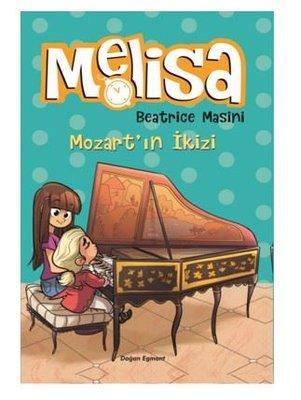 Melisa-Mozart'ın İkizi