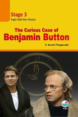 The Curious Case of Benjamin Button CD'siz-Stage 3
