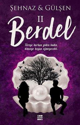 Berdel-2