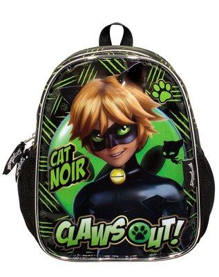 Miraculous Lady bug anaokulu çantası 2130