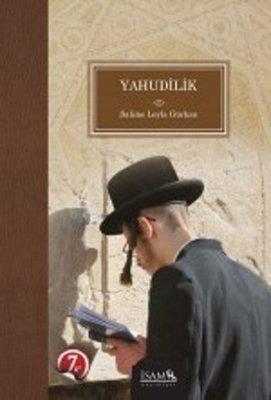 Yahudilik