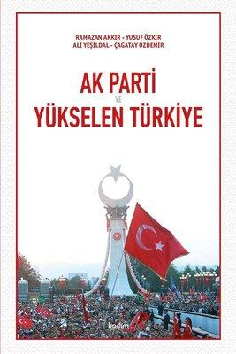 Ak Parti ve Yükselen Türkiye