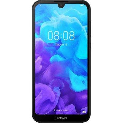 Huawei Y5 2019 16 Gb  Cep Telefonu Black (Huawei Türkiye Garantili)