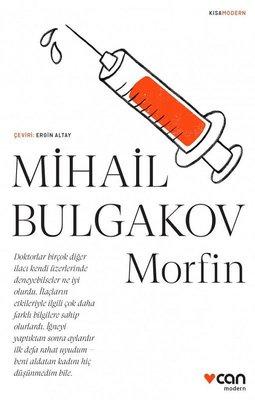 Morfin-Kısa Modern