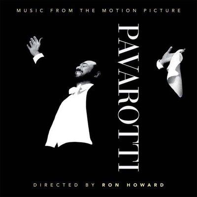 Pavarotti Ost