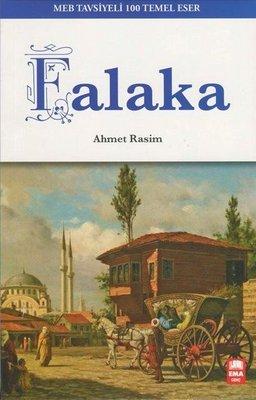 Falaka-100 Temel Eser