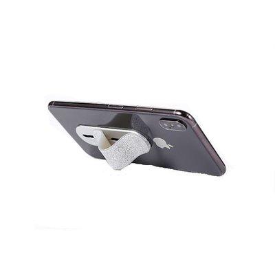 Momostick B1PE 01 Telefon ve Araç Tutucu