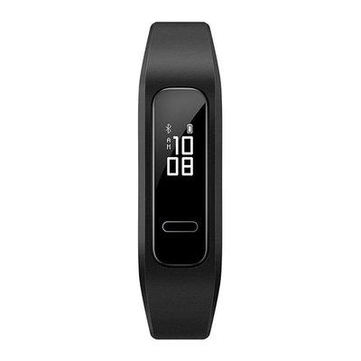 Huawei Band 3e Akıllı Bileklik Siyah