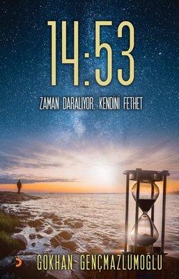 14:53 Zaman Daralıyor Kendini Fethet