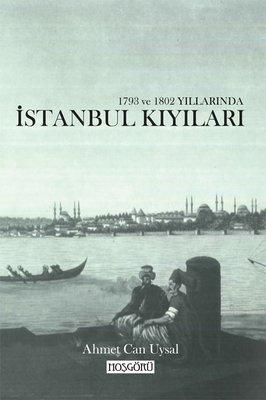 İstanbul Kıyıları