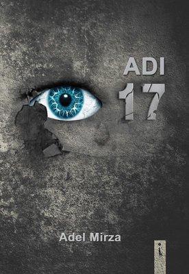 Adı 17