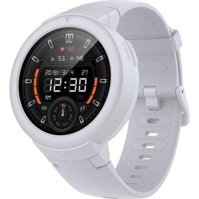Amazfit Verge Lite Akıllı Saat - Beyaz