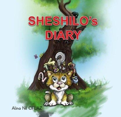 Sheshilo's Diary