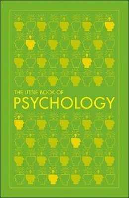 The Little Book of Psychology (Big Ideas)