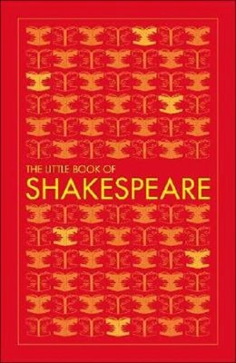 The Little Book of Shakespeare (Big Ideas)
