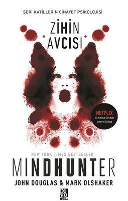 Zihin Avcısı-Mindhunter