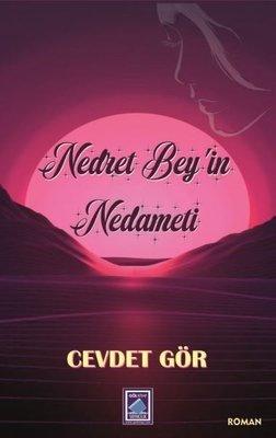 Nedret Bey'in Nedameti