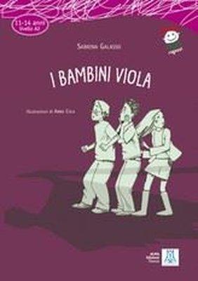 I Bambini Viola