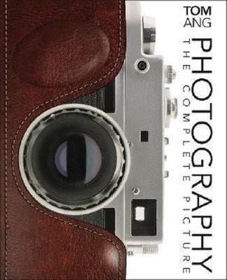 Photography: History. Art. Technique