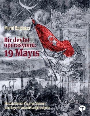 Bir Devlet Operasyonu: 19 Mayıs-Büyük Boy