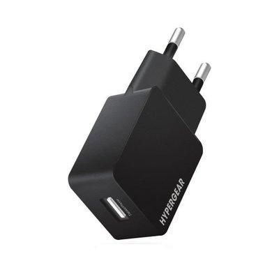 HyperGear Type-C-Lightning MFi Şarj Kablosu Beyaz