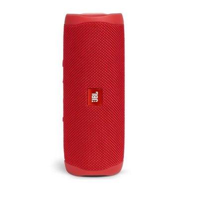 JBL Flip 5 Kablosuz Taşınabilir Bluetooth Hoparlör