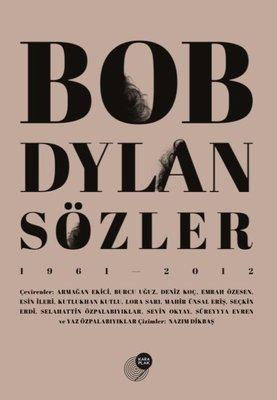Bob Dylan Sözler 1961-2012