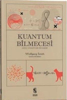 Kuantum Bilmecesi-Gizli Anahtarı Bulmak