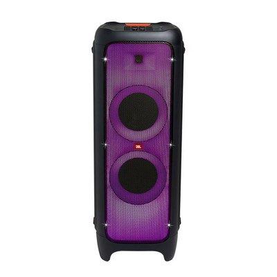 JBL Partybox 1000 Bluetooth Hoparlör Siyah