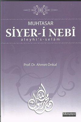 Muhtasar Siyer-i Nebi