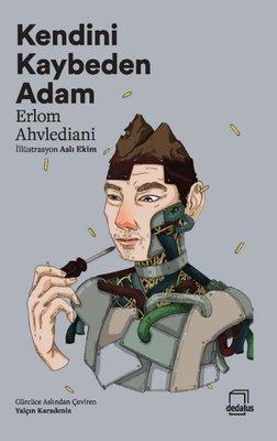 Kendini Kaybeden Adam