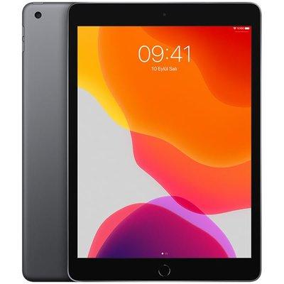 Apple iPad 10.2'' iPad WiFi 32GB 7. Nesil Space Grey MW742TU/A