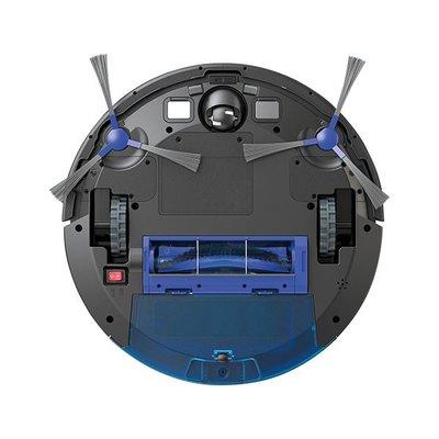 Anker Eufy RoboVac 35C WiFi Akıllı Robot Süpürge