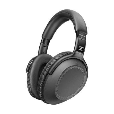 Sennheiser Over Ear Bt Nc PXC550-II