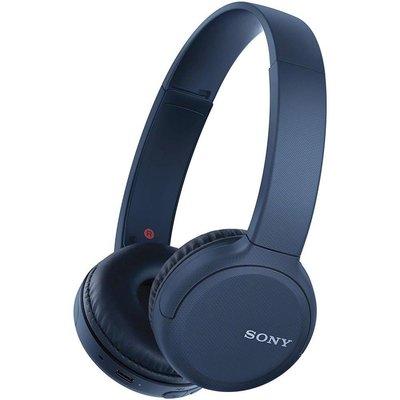 Sony Headset On Ear  Kablosuz Bluetooth Kulaküstü Kulaklık WHCH510L.CE7