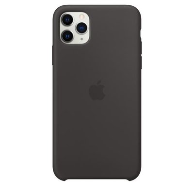 Apple iPhone 11 Pro Max Klf.